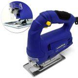 Serra-Tico-Tico-Goodyear-GYJS100203-400W-3000-GPM-127V-Azul-com-1-Lamina-de-Corte-e-1-Chave-Allen-connectparts---1-