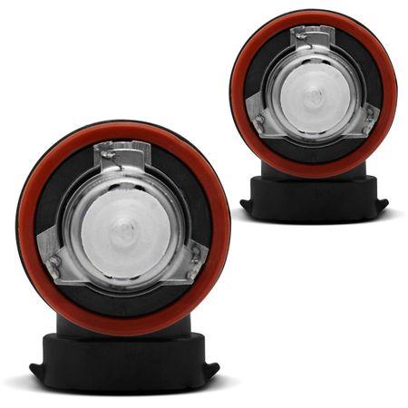 Lampada-Super-Branca-Multilaser-AU810-H11-5000K-12V-55W-Efeito-Xenon-connectparts---2-