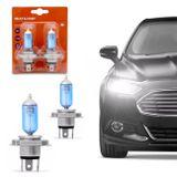 Lampada-Super-Branca-Economy-Multilaser-AU-892-H4-5000K-12V-55W-Efeito-Xenon-connectparts---1-