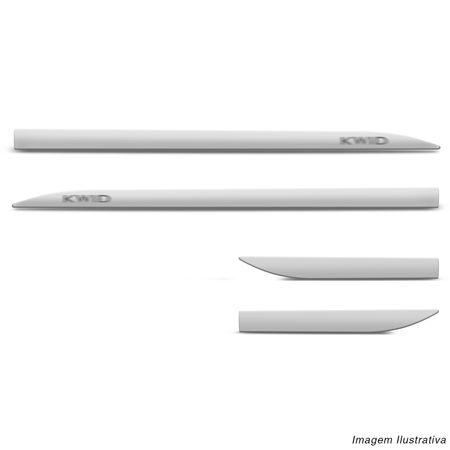 Jogo-Friso-Lateral-SLIM-Kwid-Branco-Neige-connectparts--1-