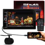 Kit-DVD-Player-Shutt-Las-Vegas-Bluetooth-USB-Espelhamento-Celular-SD-FM-AUX---Camera-Re-2-em-1-Preta-connectparts---1-