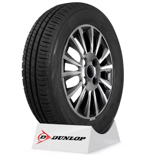 Pneu-Dunlop-17565R14-82T-Aro-14-Touring-Carro-connectparts--1-