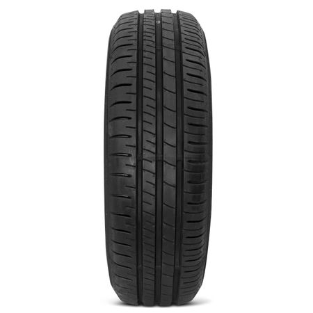 Pneu-Dunlop-17565R14-82T-Aro-14-Touring-Carro-connectparts--2-