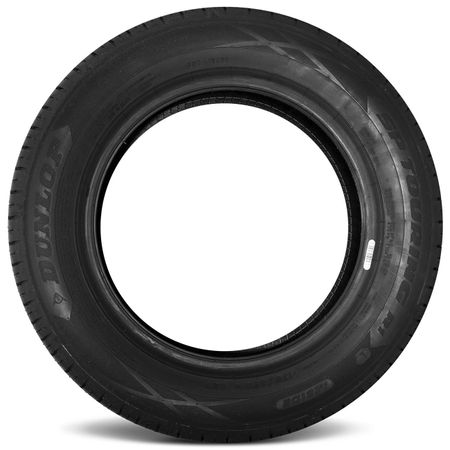 Pneu-Dunlop-17565R14-82T-Aro-14-Touring-Carro-connectparts--3-