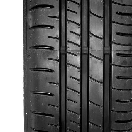 Pneu-Dunlop-17565R14-82T-Aro-14-Touring-Carro-connectparts--4-