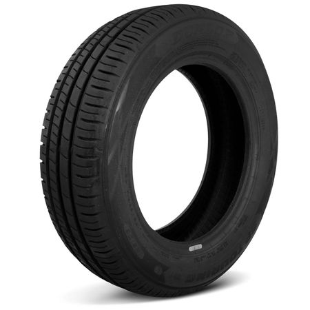 Pneu-Dunlop-17565R14-82T-Aro-14-Touring-Carro-connectparts--5-