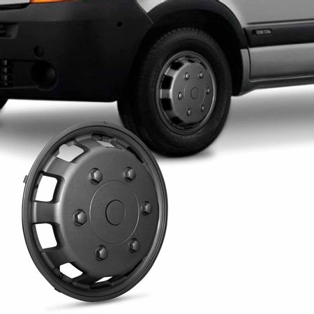 Capa-De-Roda-Calota-Grafite-Master-Ducato-Sprinter-Hr-Transit-Boxer-Jumper-Vans-Aro-15-connectparts---1-