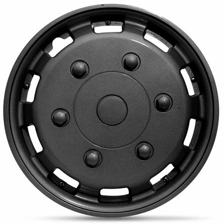 Capa-De-Roda-Calota-Grafite-Master-Ducato-Sprinter-Hr-Transit-Boxer-Jumper-Vans-Aro-15-connectparts---2-