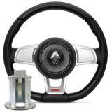 Volante-Gti-MK7-Renault-I-Clio-I-Scenic-I-Logan-I-Sandero-I-Megane-connectparts---1-