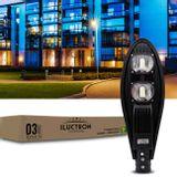 Luminaria-Praca-Galpao-Fabrica-Bivolt-120W-Branco-6500K-18000-LM-Resistente-A-Agua-connectparts---1-