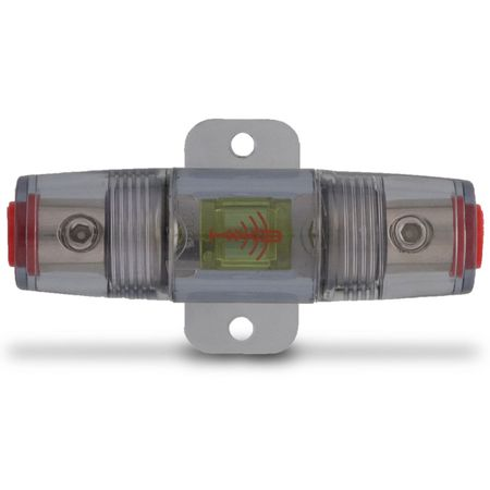 Capsula-porta-fusivel-100A-KPF100-Universal-KX3-connectparts---1-