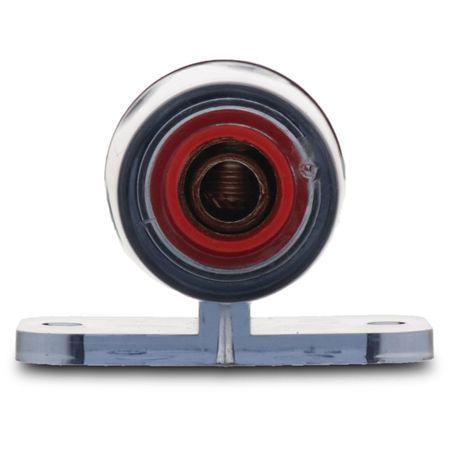 Capsula-porta-fusivel-100A-KPF100-Universal-KX3-connectparts---2-