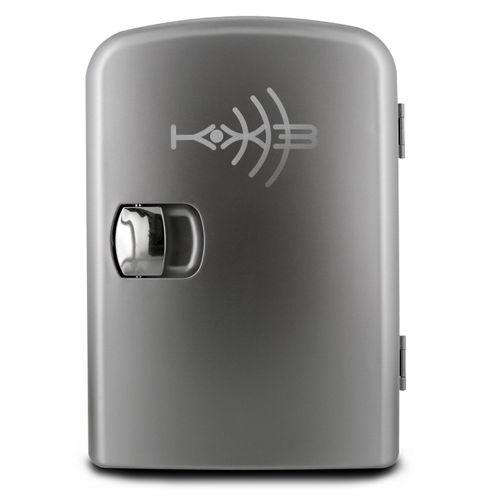Mini-Refrigerador-e-Aquecedor-Portatil-Prata-KX3-12V-45-Litros-connectparts---1-