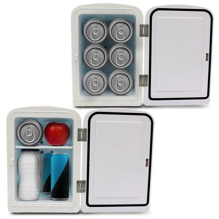 Mini-Refrigerador-e-Aquecedor-Portatil-Prata-KX3-12V-45-Litros-connectparts---2-