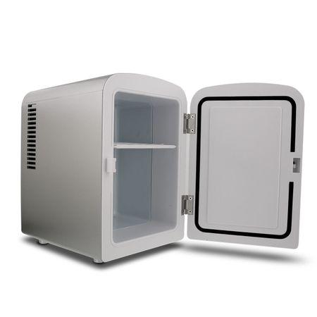 Mini-Refrigerador-e-Aquecedor-Portatil-Prata-KX3-12V-45-Litros-connectparts---3-