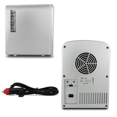 Mini-Refrigerador-e-Aquecedor-Portatil-Prata-KX3-12V-45-Litros-connectparts---4-
