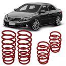 Jogo-de-Molas-Esportivas-Corolla-09-10-11-12-13-14-Vermelha-Suspensao-Connect-Parts--1-