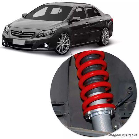 Jogo-de-Molas-Esportivas-Corolla-09-10-11-12-13-14-Vermelha-Suspensao-Connect-Parts--5-