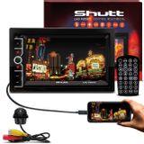 Kit-DVD-Player-Shutt-Las-Vegas-Bluetooth-USB-Espelhamento-Celular-AUX---Camera-de-Re-Tartaruga-Preta-connectparts---1-
