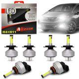 Kit-Lampadas-Super-LED-Honda-Fit-Farol-Alto-H4-Baixo-H4-e-Milha-H11-6000-Lumens-connectparts---1-