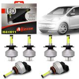 Kit-Lampadas-Super-LED-Novo-Up-VW-Farol-Alto-H4-Baixo-H4-e-Milha-H11-6000-Lumens-connectparts---1-