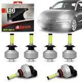 Kit-Lampadas-Super-LED-Audi-A1-Farol-Alto-H7-Baixo-H7-e-Milha-H11-6000-Lumens-connectparts---1-