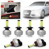 Kit-Lampadas-Super-LED-Audi-A4-Farol-Alto-H7-Baixo-H7-e-Milha-H11-6000-Lumens-connectparts---1-