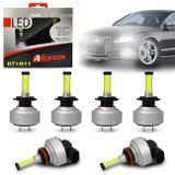 Kit-Lampadas-Super-LED-Audi-A5-Farol-Alto-H7-Baixo-H7-e-Milha-H11-6000-Lumens-connectparts---1-