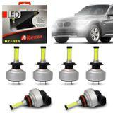 Kit-Lampadas-Super-LED-BMW-X1-Farol-Alto-H7-Baixo-H7-e-Milha-H11-6000-Lumens-connectparts---1-