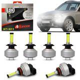 Kit-Lampadas-Super-LED-BMW-X3-Farol-Alto-H7-Baixo-H7-e-Milha-H11-6000-Lumens-connectparts---1-