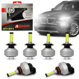 Kit-Lampadas-Super-LED-BMW-X5-Farol-Alto-H7-Baixo-H7-e-Milha-H11-6000-Lumens-connectparts---1-