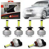 Kit-Lampadas-Super-LED-BMW-118i-Farol-Alto-H7-Baixo-H7-e-Milha-H11-6000-Lumens-connectparts---1-