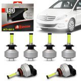 Kit-Lampadas-Super-LED-Mercedez-Benz-Classe-B-Farol-Alto-H7-Baixo-H7-e-Milha-H11-6000-Lumens-connectparts---1-