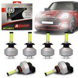 Kit-Lampadas-Super-LED-Mini-Cooper-Farol-Alto-H7-Baixo-H7-e-Milha-H11-6000-Lumens-connectparts---1-