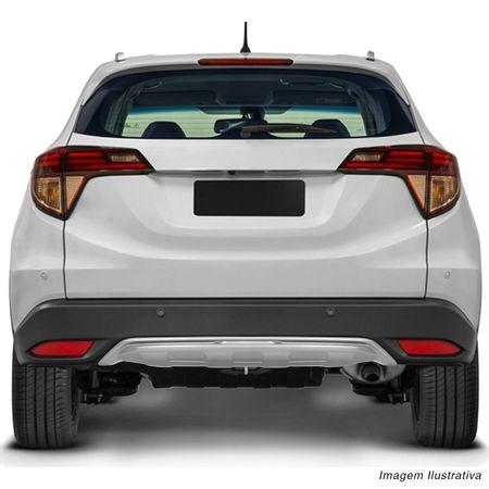 Aplique-Dianteiro-E-Traseiro-Honda-Hr-V-connectparts--1-