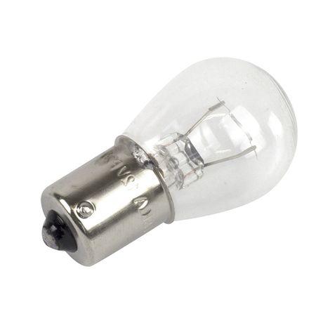 Lampada-Teslla-7506-24V-21W-S25-Ba15S-connectparts---2-