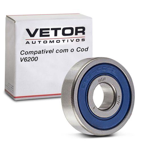 Rolamento-Vetor-2Rs-Industriais-Diversos-Alt.-Wapsa-Corcel-Belina-Landau-connectparts---1-