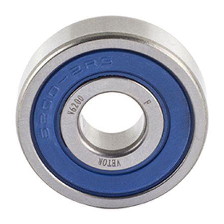 Rolamento-Vetor-2Rs-Industriais-Diversos-Alt.-Wapsa-Corcel-Belina-Landau-connectparts---4-