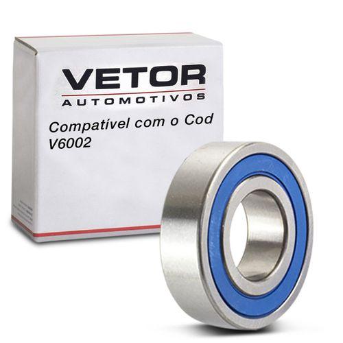 Rolamento-Vetor-2Rs-Industriais-Diversos-Moto-Honda-Mortor-de-Partida-Bosc-connectparts---1-