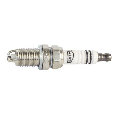 Vela-de-Ignicao-Gol-1.0-Power-16V-Golf-Bora-2.0-8V-Gol-1.6-8V-connectparts---1-