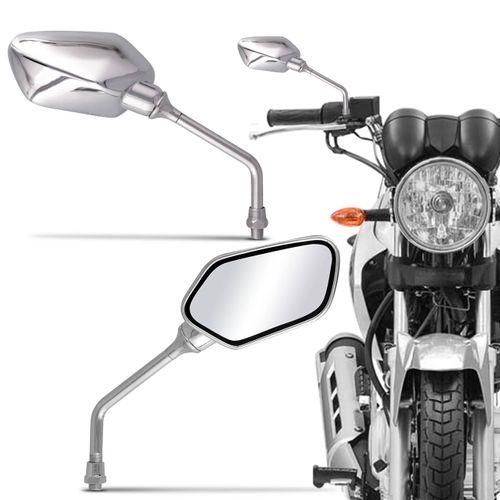 Par-Espelho-Retrovisor-Mini-CB-300-Universal-Cromado-Rosca-Padrao-Yamaha-connectparts---1-