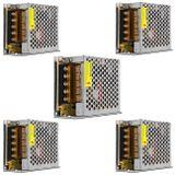 Kit-5-Unidades-Fonte-Chaveada-Colmeia-12V-5A-60W-Entrada-Bivolt-127V-220V-LED-Som-Automotivo-connectparts---1-