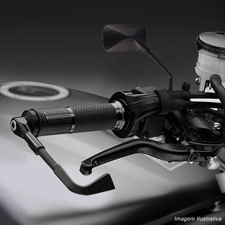 Par-Espelho-Retrovisor-Twister-Strada-CBX-250-300-94-a-2008-Capa-Preta-Original-Rosca-Padrao-Yamaha-connectparts---1-