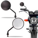 Par-Espelho-Retrovisor-XL-1986-A-1992-Universal-DUTY-Capa-Preta-Rosca-Padrao-Honda-connectparts---1-