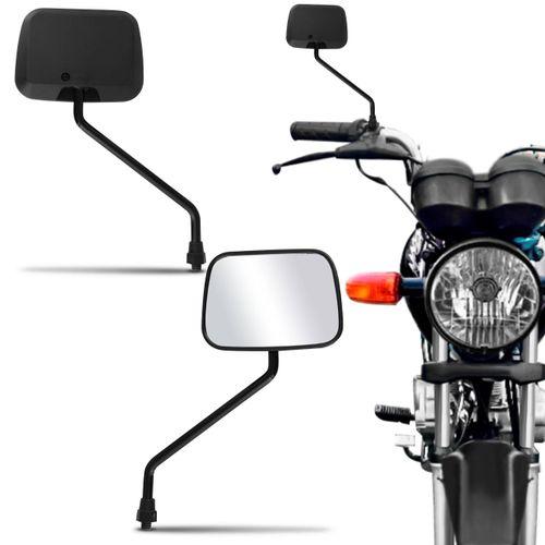 Par-Espelho-Retrovisor-CG-125-1984-MI-Turuna-Capa-Preta-Modelo-Original-Padrao-Rosca-Honda-connectparts---1-