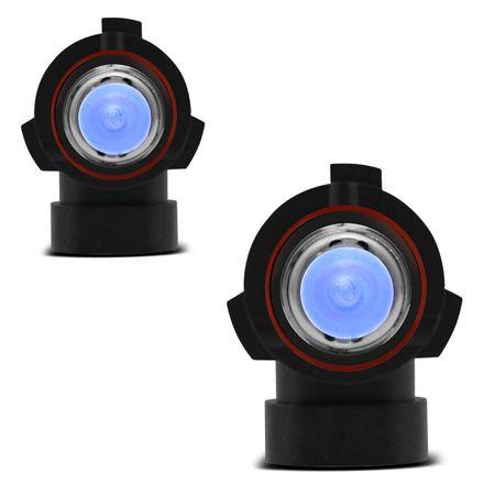 Lampada-Super-Branca-Multilaser-AU812-HB3-5000K-12V-55W-Efeito-Xenon-connectparts---2-