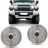 Farol-Jeep-Troller-2005-2006-2007-2008-2009-2010-2011-2012-2013-connectparts---1-