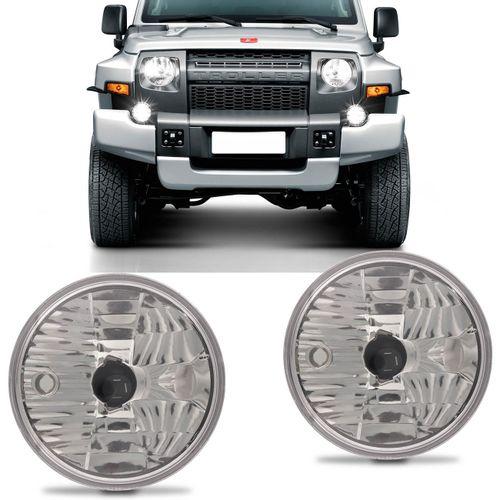 Farol-Jeep-Troller-2005-2006-2007-2008-2009-2010-2011-2012-2013-connectparts---1-