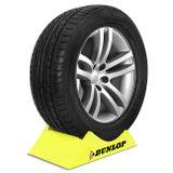 Pneu-Aro-16-Dunlop-205-50-R16-SPLM-704-87V-connectparts---1-