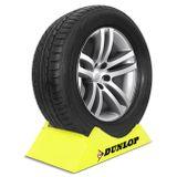 Pneu-23555R17-99V-Splm704-Jp-Ev-Dunlop-connectparts---1-